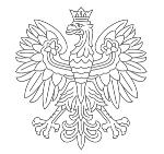 Komornik Sądowy przy Sądzie Rejonowym w Nowej Soli Jacek Mikołajczyk
